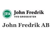 johnfredrik